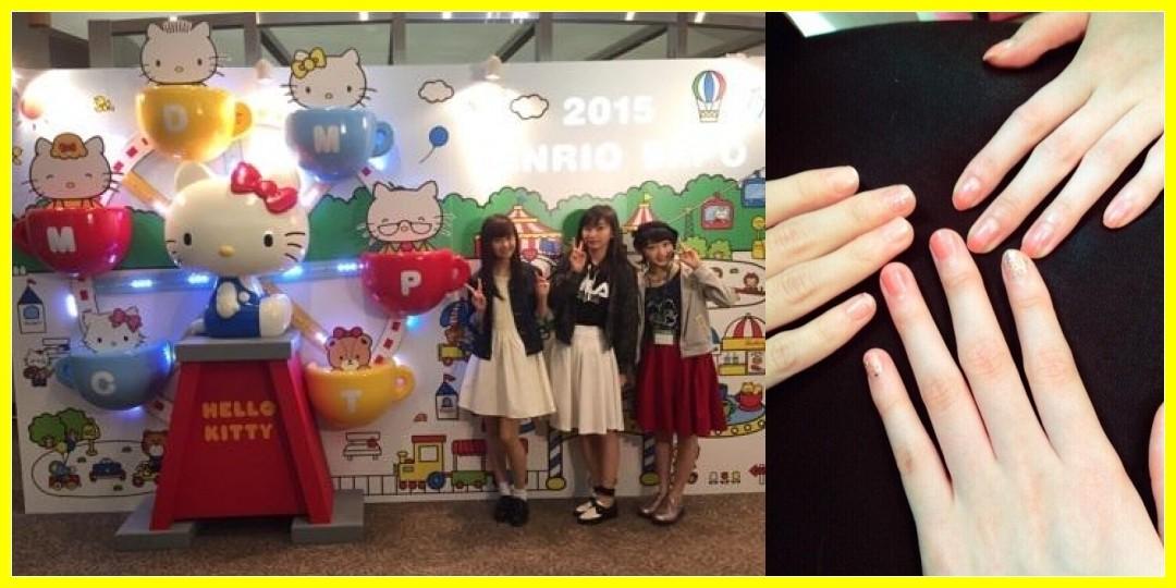 【公式】『Juice=Juice FCイベント2016 ~メリクリ×Juice×BoxⅡ~』当日券販売のお知らせ