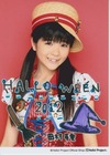 tamura_meimi (49)