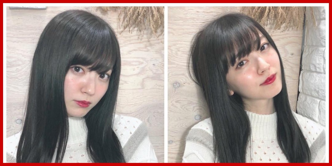 [音あり][鈴木愛理・宮本佳林]HELLO! DRIVE! -ハロドラ-#571(2018-12-11)