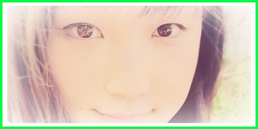 信田美帆の画像 p1_11