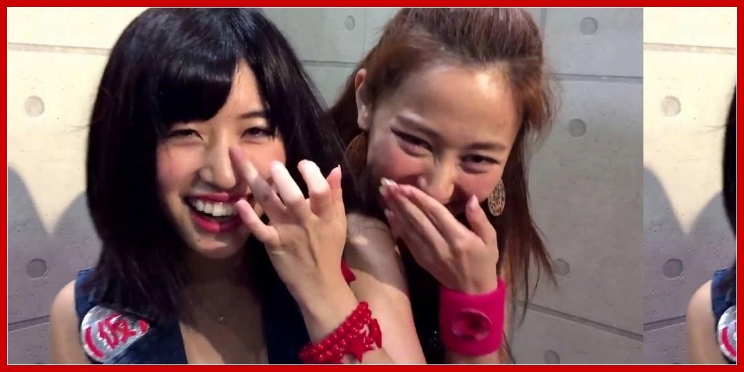 【動画あり】仙石みなみ アイドルお宝くじ360°PIT 体験 #アプガ