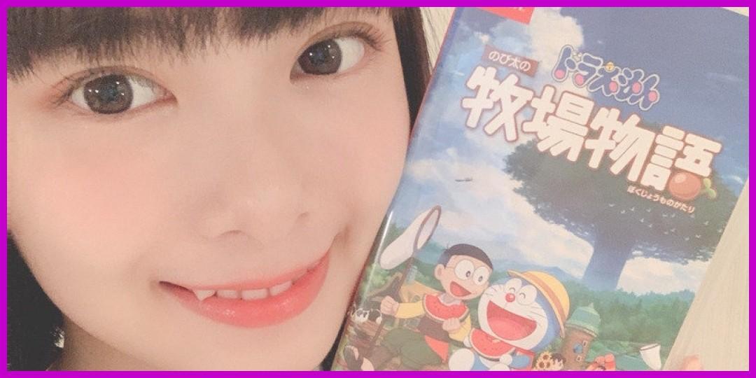 ♡BEYOOOOONDS最高に可愛い♡清野桃々姫♡