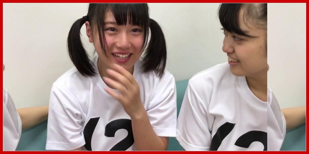[動画あり]アップアップガールズ(2)二の足DancingMVを見てみた!