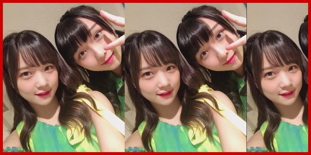 Juice=Juice<!--zzzJuice=Juice/金澤朋子/高木紗友希/稲場愛香/zzz-->&#8221; hspace=&#8221;5&#8243; class=&#8221;pict&#8221;  /><br /></a><BR><br /> <style type=