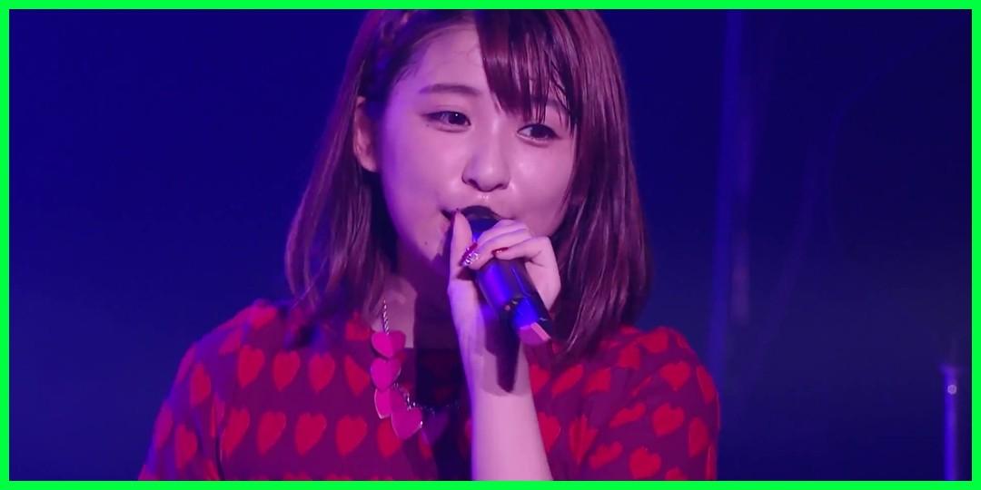 貴重な福田花音出演!!16時台「午後のまりやーじゅ」