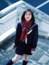 佐々木莉佳子 (18)