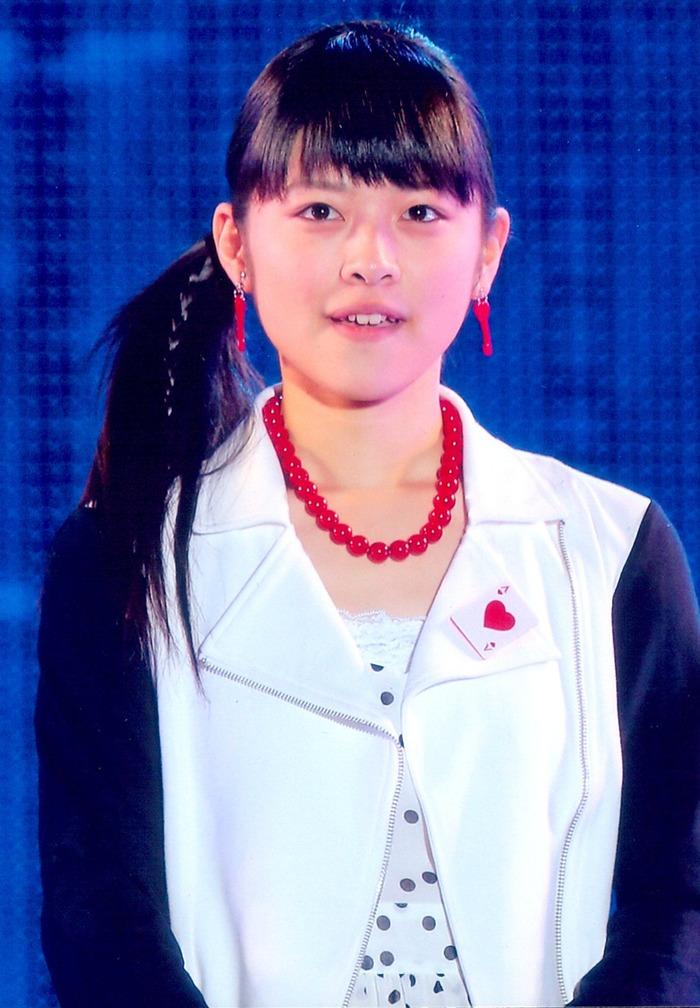 金澤朋子 (7)
