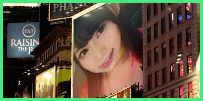 塚本舞さんのレポが到着!HELLO! PROJECT公認コラム「ハロナビ」 「Berryz工房祭り@有明コロシアム」