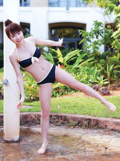 石田亜佑美 (6)