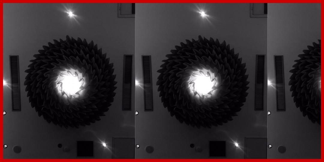 [音あり][和田彩花・室田瑞希・川村文乃]波のりラジオ WEEKEND FEVER まんぷくタイプ(181110)