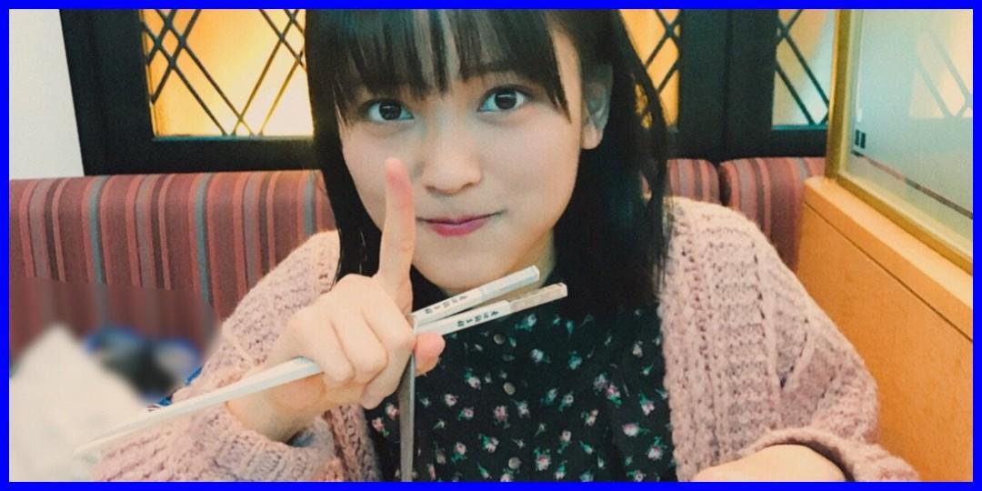 [癒してイベレポ][野村みな美]バースデーイベント2019(2019-02-13 東京)