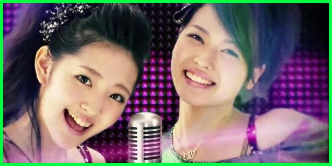 宝塚の月組娘役トップの愛希れいかさんが、ディナーショーで℃-uteのダンバコ歌ったみたいです!