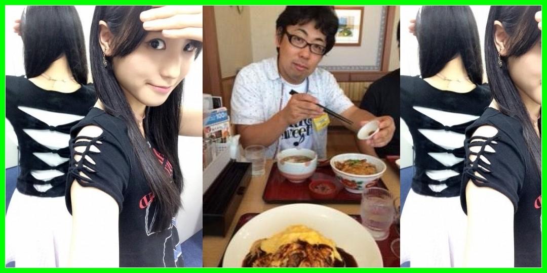 【動画あり】20160116 「J-エンタ」℃-ute・Bitter&Sweet