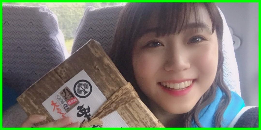 [室田瑞希]体調不良の為、本日2/9(土)に仙台サンプラザで行われる「Hello!Project 20th Anniversary!!Hello!Project 2019 WINTER~YOUI~」公演を欠席(2019-02-09)