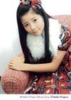 tamura_meimi (146)