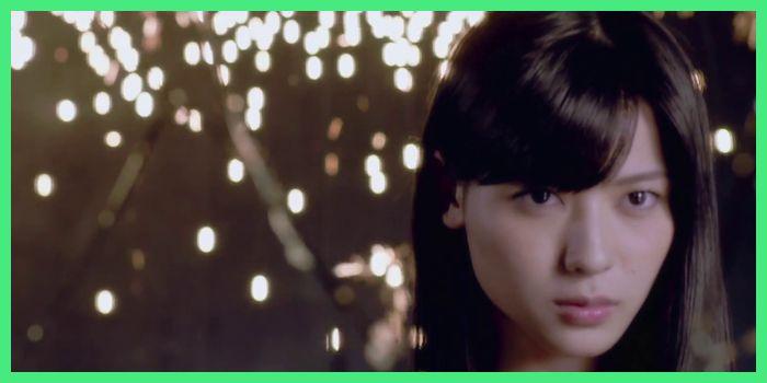 ℃-ute COUNTDOWN JAPAN 14/15 2年連続出演決定!!