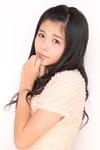 tamura_meimi (157)