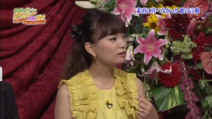 yasuda_kei (11)