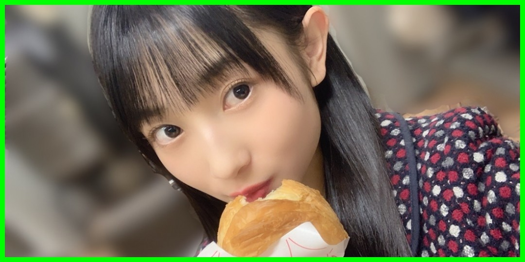 [Juice=Juice]ポツリと The Girls Live ver.(2019-02-10)
