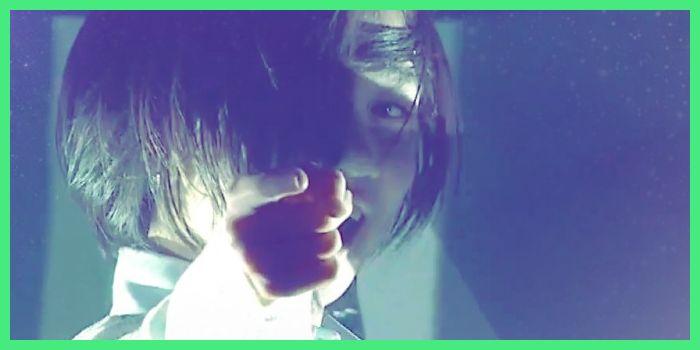 癒してハロプロ : 佐久間宣行さん(テレ東P)『「大器晩成」すげー格好いいな。なんだこれ!』