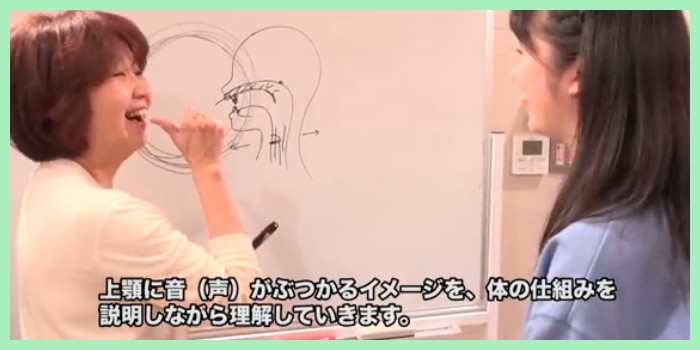 【エンタメ画像】【ご紹介】第39回 ボイストレーナー・杉浦良美さんインタビュー パート1「℃-uteはまじめ、Berryz工房はちょっと天才っぽい子がいっぱいいる印象を受けました」