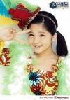 tamura_meimi (128)