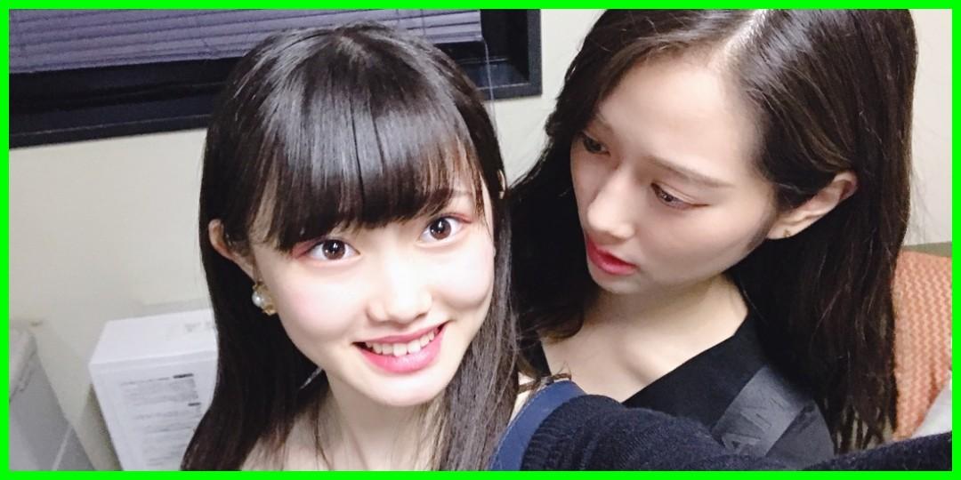 好きな曲♪小野田紗栞