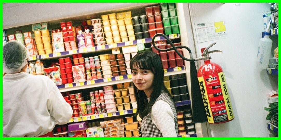 【エクササイズ編】アンジュルム室田瑞希と佐々木莉佳子が『リングフィット アドベンチャー』をプレイしてみた!【ハロ通GAMES】