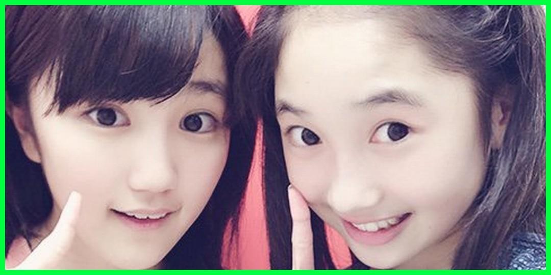 梁川奈々美さん「大好きな船木結さんと一緒のグループでデビューできたらとても嬉しいです」⇒その結果は?