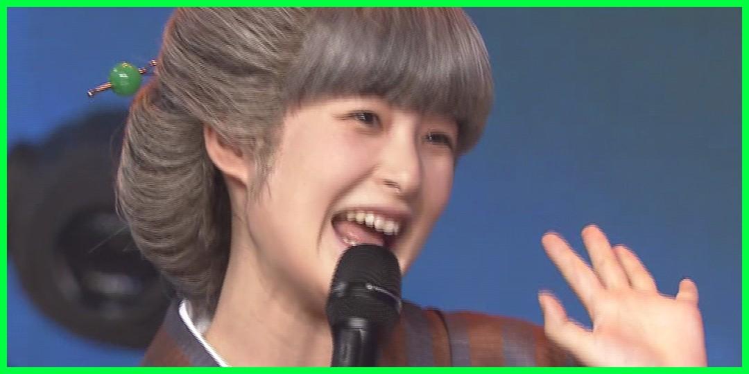 【ご紹介】テレ東音楽祭でカントリー・ガールズが呼んだ波紋!ももちがお婆ちゃんになった5つの理由