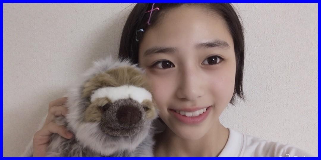 演劇女子部 「遙かなる時空の中で6 外伝 〜黄昏ノ仮面〜」