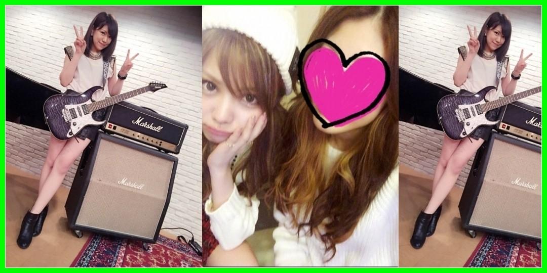 今日のブログ LoVendoЯ 2015/11/06