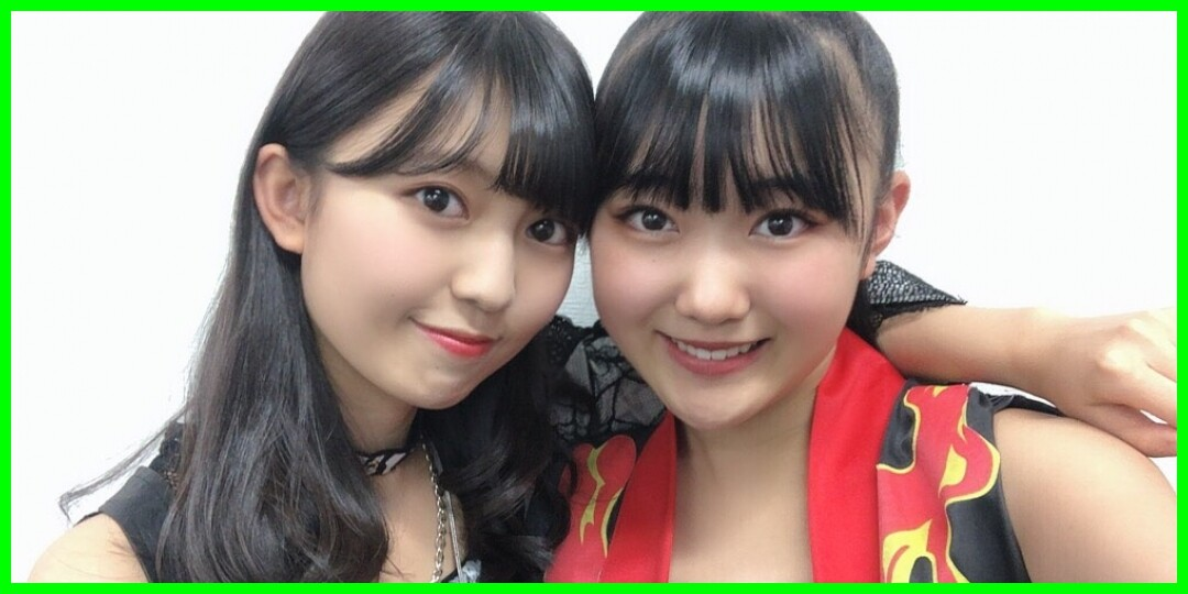 ♡MARQUEE祭!!!♡江口紗耶