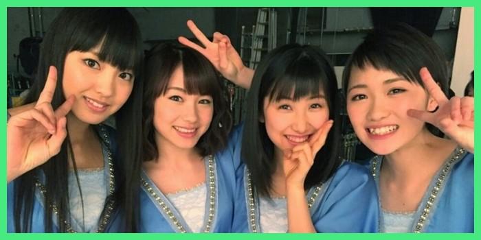 「Hello! Project ひなフェス 2015」ニコ生特番!!アネックスイベントも開催!!