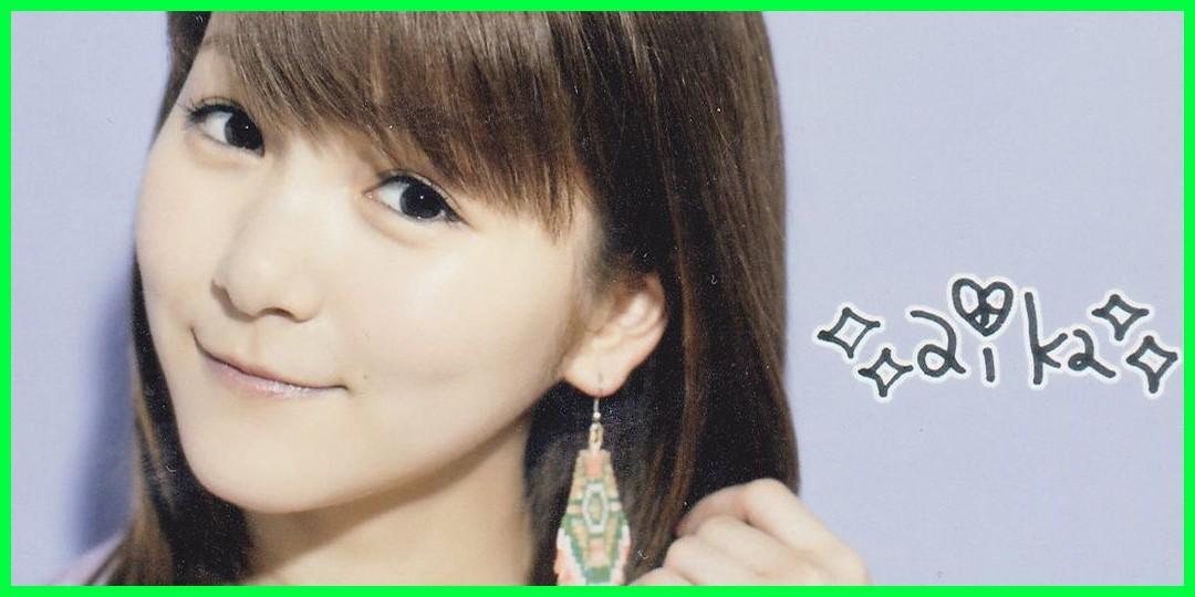 【エンタメ画像】愛佳ちゃんの英語力凄いですねー