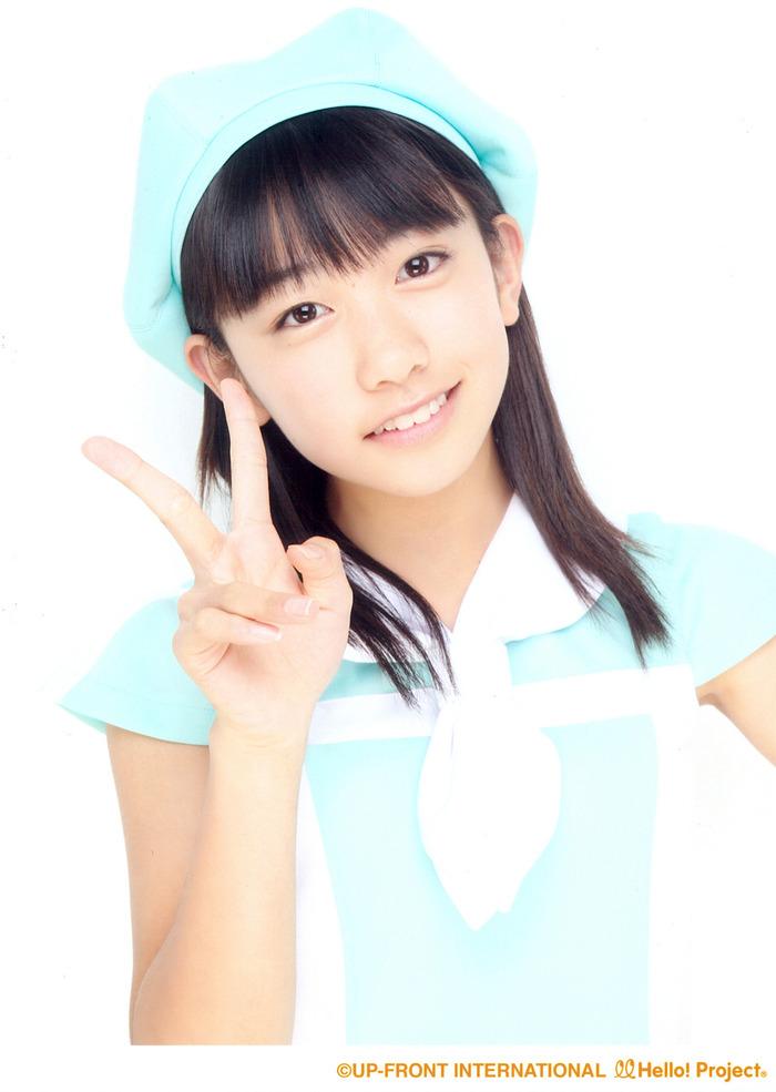 和田桜子 (10)