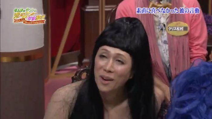 yasuda_kei (6)
