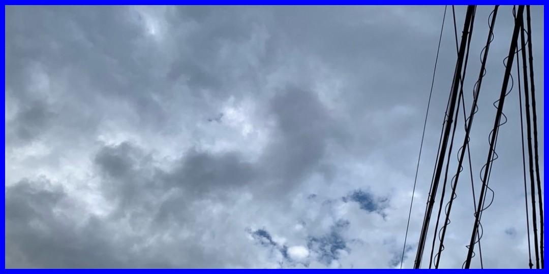【ハロ!ステ#308】モーニング娘。'19 & こぶしファクトリー 秋の最新LIVE映像、ハロプロ研修生紹介Movie! MC:広瀬彩海&浜浦彩乃