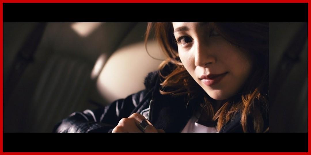[動画あり]吉川友『ときめいたのにスルー』(You Kikkawa[Got Mesmerized But Never Mind])(MV)