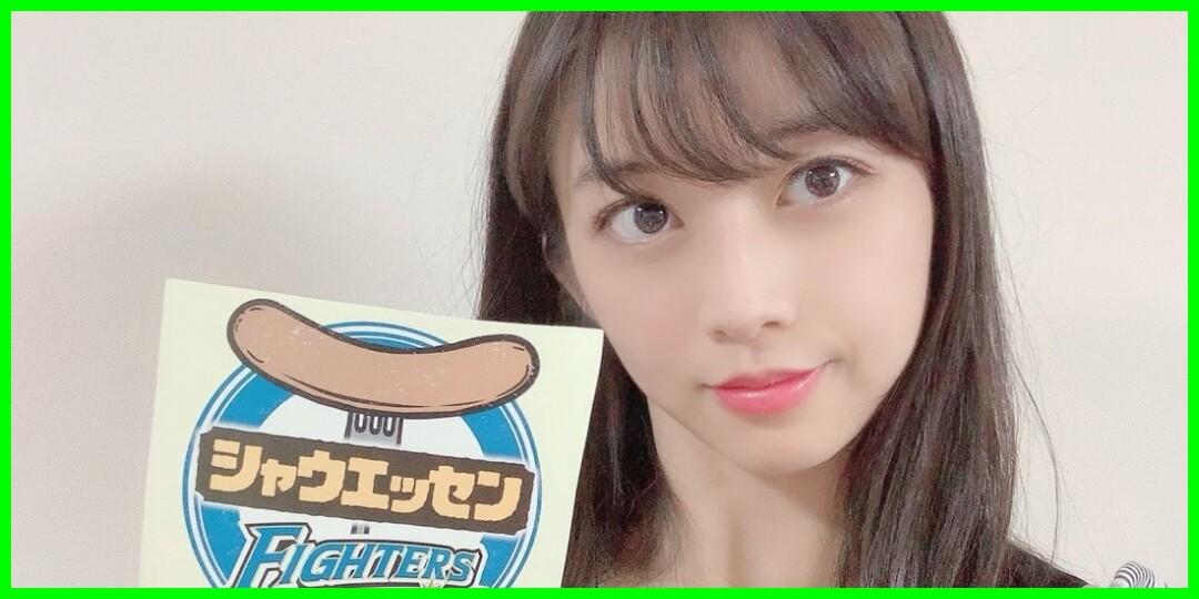 『スクール☆ウォーズ(TBSチャンネル2)♡牧野真莉愛まとめてみました♪*゚』牧野真莉愛