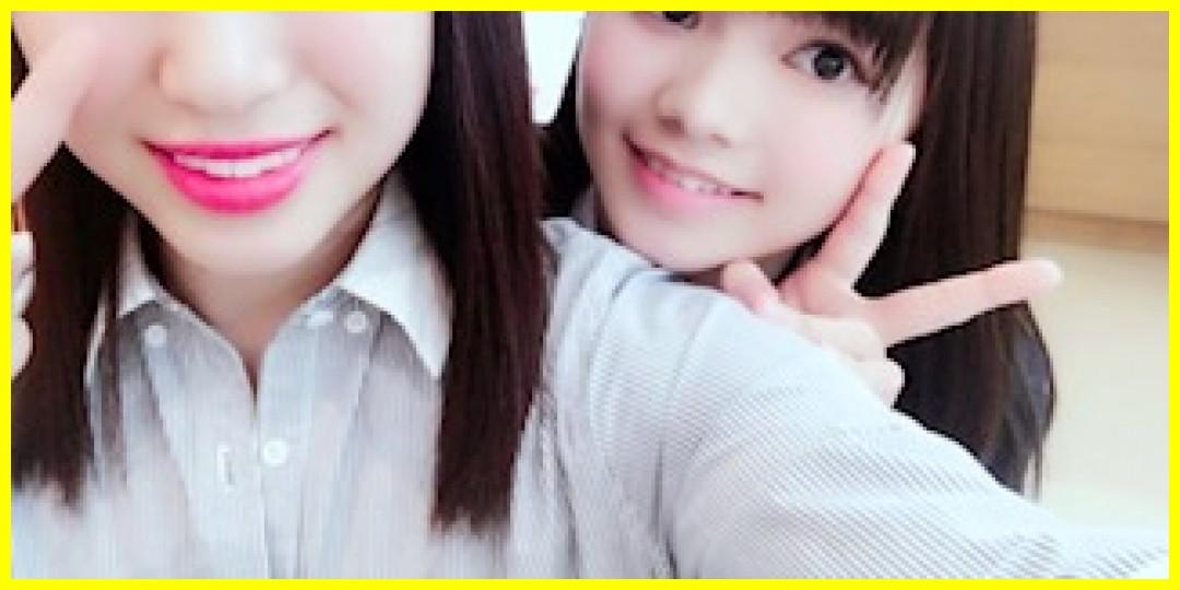 【公式】こぶしファクトリー 6/14発売 4thシングル発売記念 握手会<4/30 富山MAIRO>のお知らせ