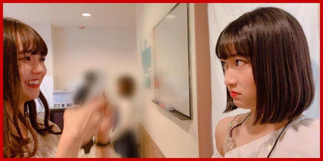 【tiny tiny#98】ゲスト:モーニング娘。'19 佐藤優樹 コーナーゲスト:Juice=Juice 段原瑠々