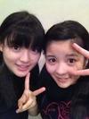 tamura_meimi (161)