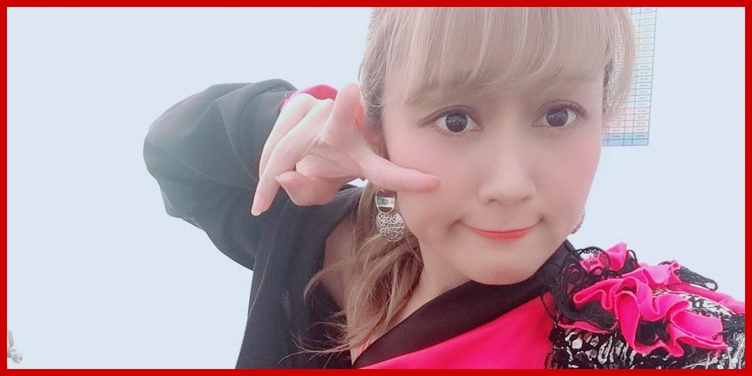 [音あり][古川小夏/関根梓]アップアップガールズ(仮)のガチアゲフィーバー(2018-12-14)