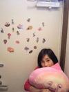 佐々木莉佳子 (47)