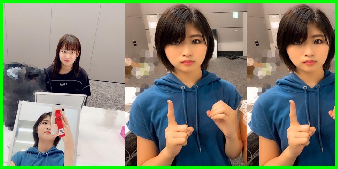 RIJF 2019!!  加賀楓