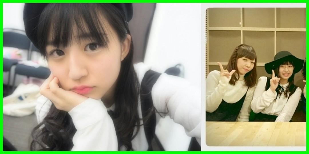 今日のブログ Lovelys!!!! 2015/11/06