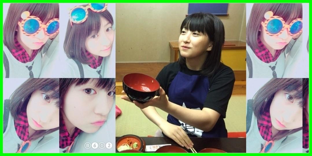 【ご紹介】モーニング娘。'16 握手会 (1/3&4 中野サンプラザ)のお知らせ