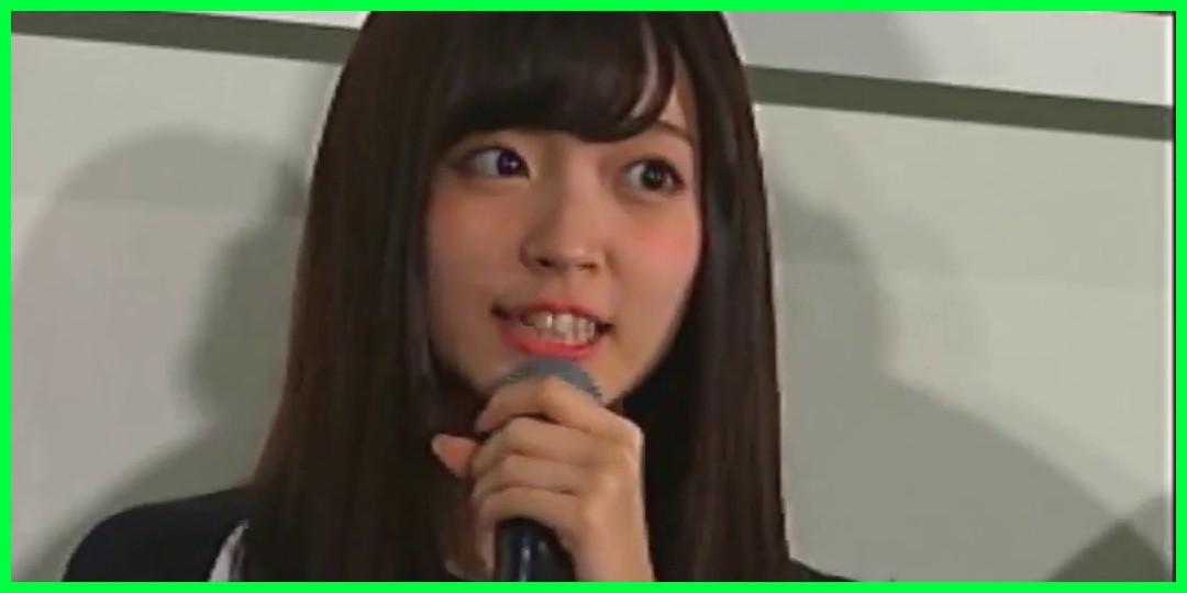 【動画あり】SATOYAMA 2015 動画集27本 まとめったー