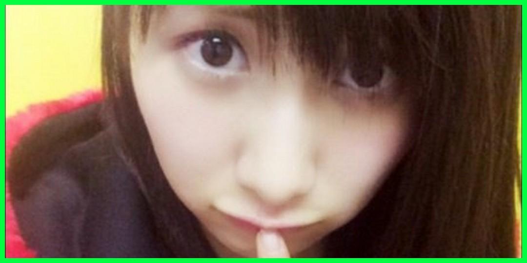 佐藤優樹chan ブログ削除される